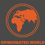 Opinionated World